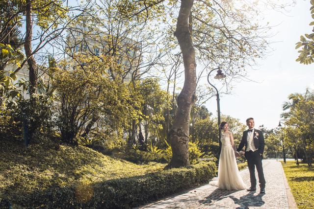 wedding day hk testimonials