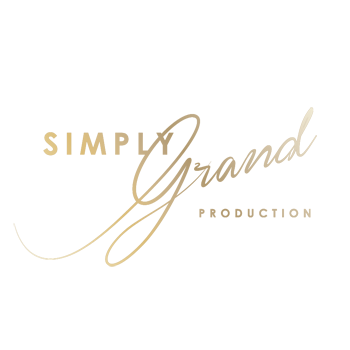 Simplygrand_Production_logo_new-desktop