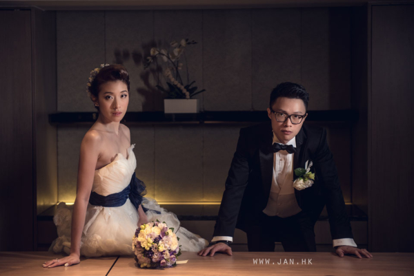 Pre wedding photography session in Hong Kong