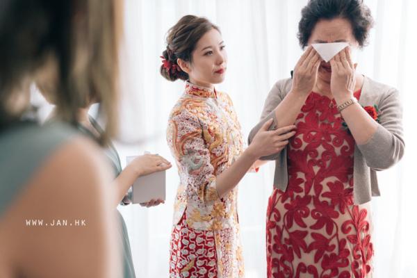 Family wedding photography by Jan JW